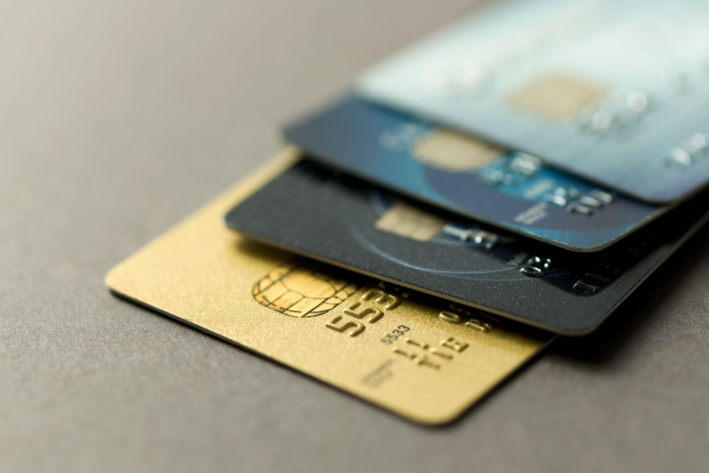 Print Concierge Plastic Card Printing Chip Card Blacktown Sydney